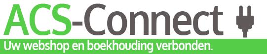 ACS-Connect-logo2014
