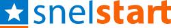 SnelStart_logo_web