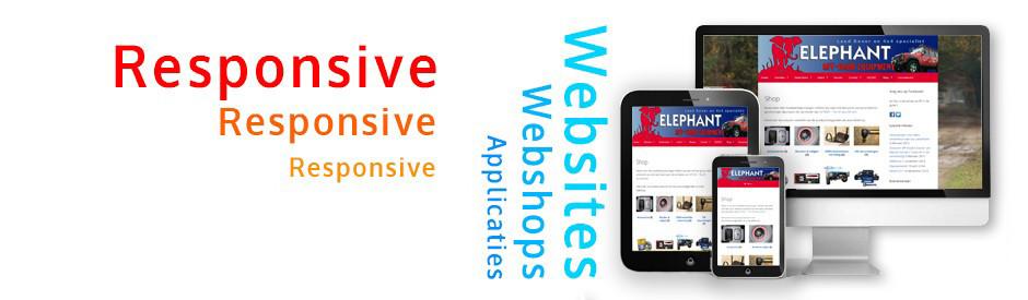 responsive-webdesign-1256