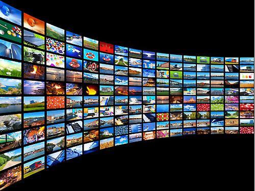 mediacasting