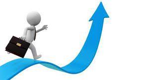 ACServices is druk bezig met website optimalisatie! PAK UW KANS!